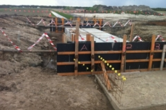 DDS Concreting - Gallery
